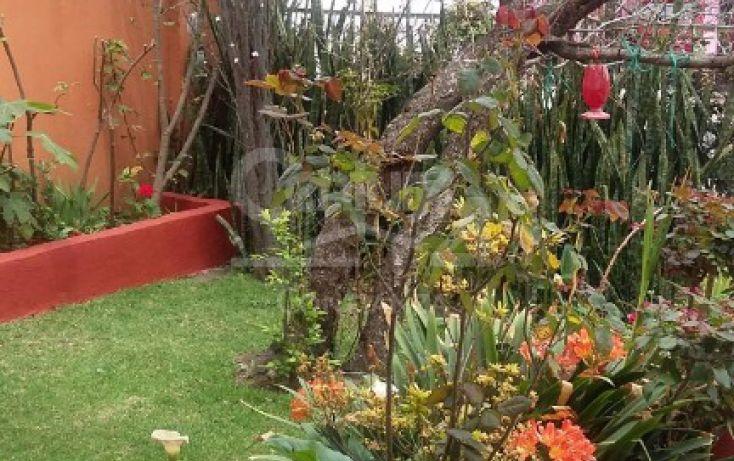 Foto de casa en venta en jilgueros, parque residencial coacalco 2a sección, coacalco de berriozábal, estado de méxico, 1773694 no 02