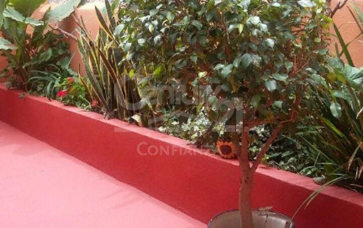 Foto de casa en venta en jilgueros, parque residencial coacalco 2a sección, coacalco de berriozábal, estado de méxico, 1773694 no 03