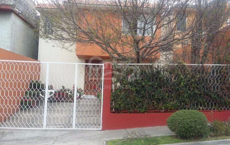 Foto de casa en venta en jilgueros, parque residencial coacalco 2a sección, coacalco de berriozábal, estado de méxico, 1773694 no 04