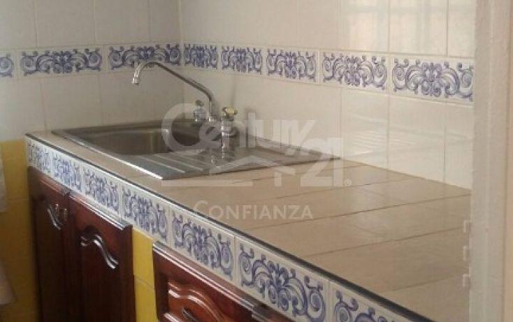 Foto de casa en venta en jilgueros, parque residencial coacalco 2a sección, coacalco de berriozábal, estado de méxico, 1773694 no 05