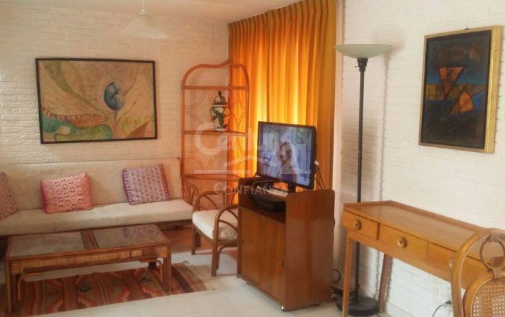 Foto de casa en venta en jilgueros, parque residencial coacalco 2a sección, coacalco de berriozábal, estado de méxico, 1773694 no 06
