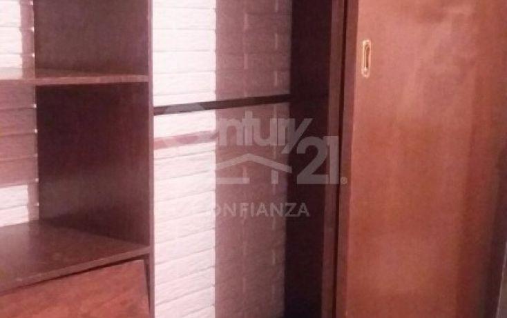 Foto de casa en venta en jilgueros, parque residencial coacalco 2a sección, coacalco de berriozábal, estado de méxico, 1773694 no 08