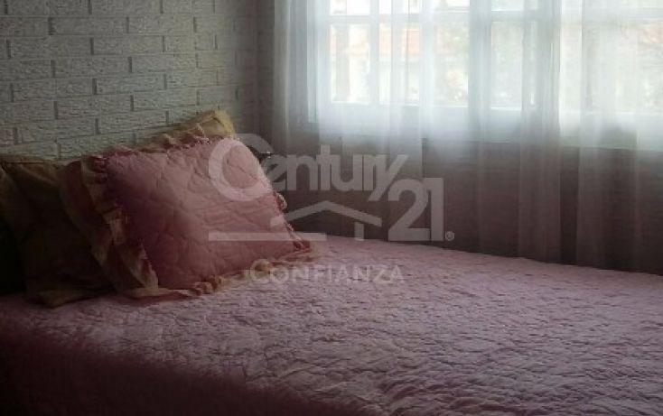 Foto de casa en venta en jilgueros, parque residencial coacalco 2a sección, coacalco de berriozábal, estado de méxico, 1773694 no 11