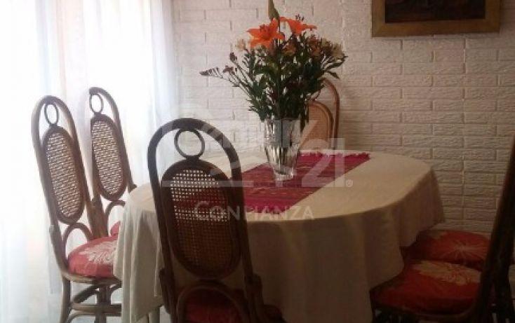 Foto de casa en venta en jilgueros, parque residencial coacalco 2a sección, coacalco de berriozábal, estado de méxico, 1773694 no 13