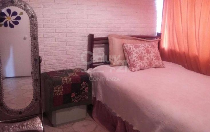 Foto de casa en venta en jilgueros, parque residencial coacalco 2a sección, coacalco de berriozábal, estado de méxico, 1773694 no 14