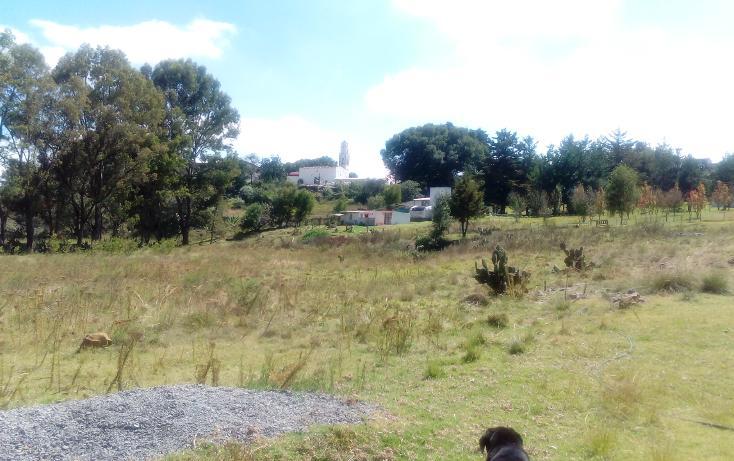 Foto de terreno habitacional en venta en jilotepec 0, ejido de jilotepec, jilotepec, méxico, 2652348 No. 01
