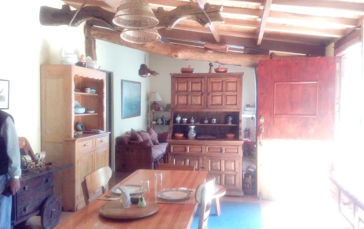 Foto de terreno habitacional en venta en jilotepec 0, ejido de jilotepec, jilotepec, méxico, 2652348 No. 08