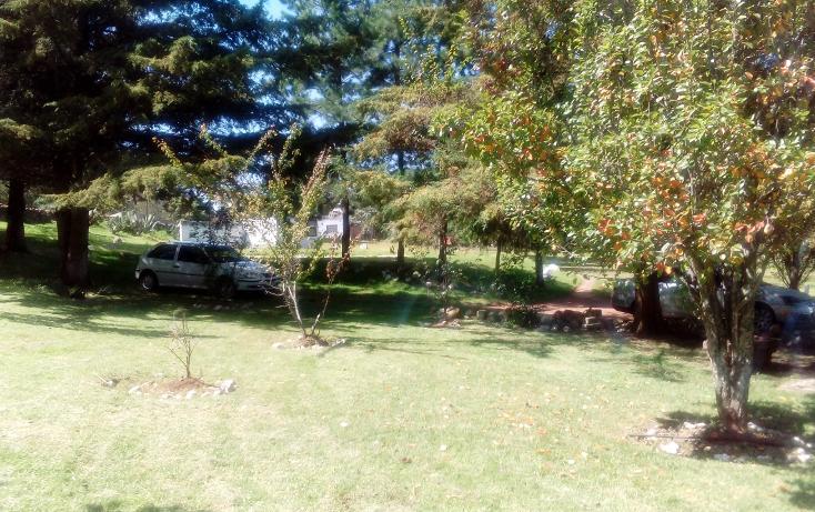 Foto de terreno habitacional en venta en jilotepec 0, ejido de jilotepec, jilotepec, méxico, 2652348 No. 09