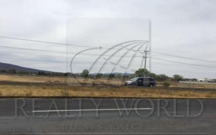 Foto de terreno habitacional en venta en, jilotepec de molina enríquez, jilotepec, estado de méxico, 1755908 no 01