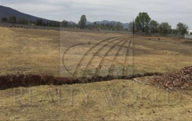 Foto de terreno habitacional en venta en, jilotepec de molina enríquez, jilotepec, estado de méxico, 1755908 no 03