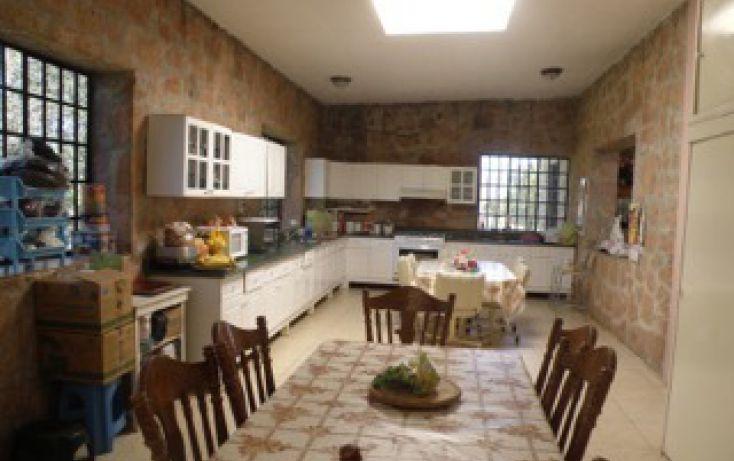 Foto de rancho en venta en, jilotepec de molina enríquez, jilotepec, estado de méxico, 2033960 no 01