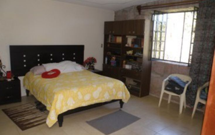 Foto de rancho en venta en, jilotepec de molina enríquez, jilotepec, estado de méxico, 2033960 no 04