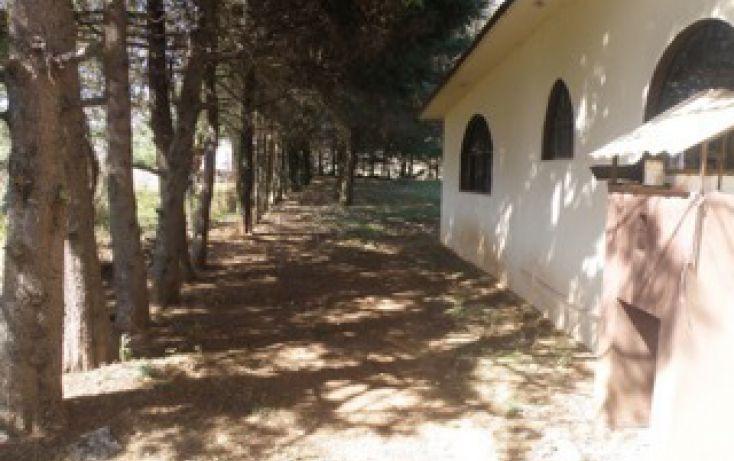Foto de rancho en venta en, jilotepec de molina enríquez, jilotepec, estado de méxico, 2033960 no 06