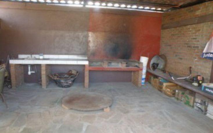 Foto de rancho en venta en, jilotepec de molina enríquez, jilotepec, estado de méxico, 2033960 no 07