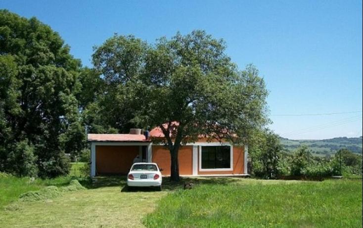 Foto de casa en venta en, jilotepec de molina enríquez, jilotepec, estado de méxico, 531127 no 01