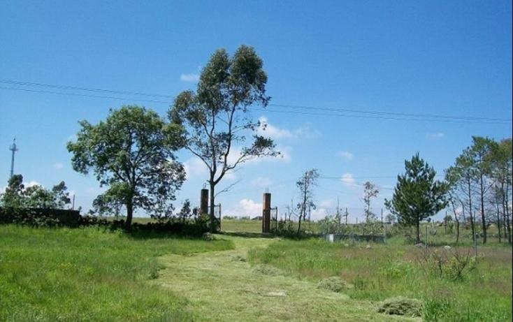 Foto de casa en venta en, jilotepec de molina enríquez, jilotepec, estado de méxico, 531127 no 02