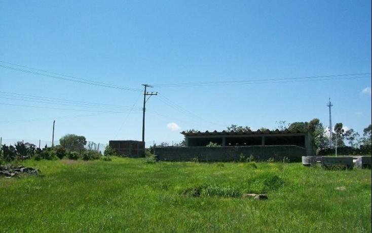 Foto de casa en venta en, jilotepec de molina enríquez, jilotepec, estado de méxico, 531127 no 03