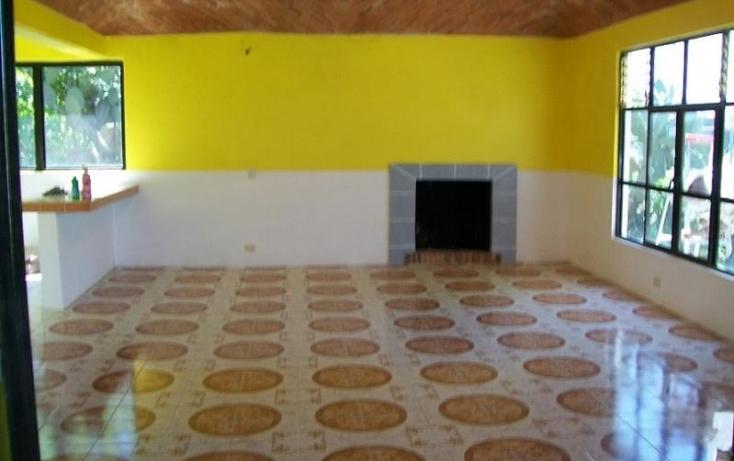 Foto de casa en venta en, jilotepec de molina enríquez, jilotepec, estado de méxico, 531127 no 04