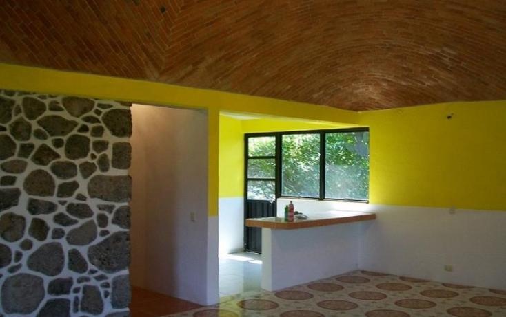 Foto de casa en venta en, jilotepec de molina enríquez, jilotepec, estado de méxico, 531127 no 05