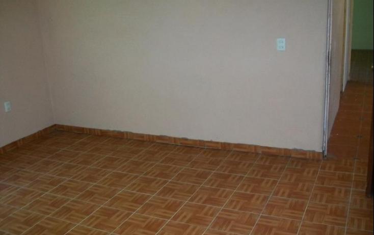 Foto de casa en venta en, jilotepec de molina enríquez, jilotepec, estado de méxico, 531127 no 07