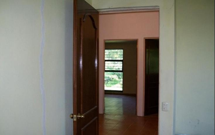 Foto de casa en venta en, jilotepec de molina enríquez, jilotepec, estado de méxico, 531127 no 08