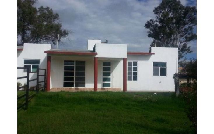 Foto de casa en venta en, jilotepec de molina enríquez, jilotepec, estado de méxico, 660037 no 01