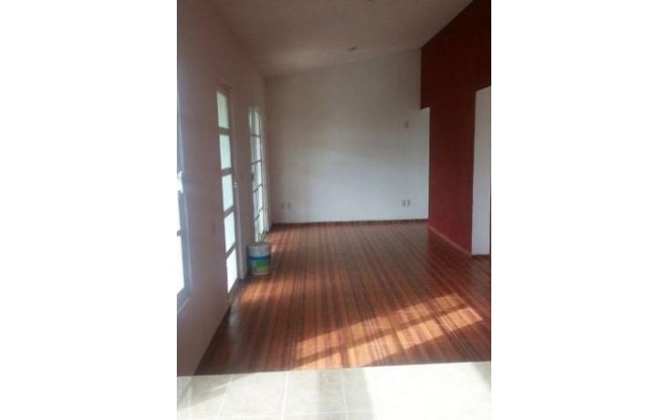 Foto de casa en venta en, jilotepec de molina enríquez, jilotepec, estado de méxico, 660037 no 02