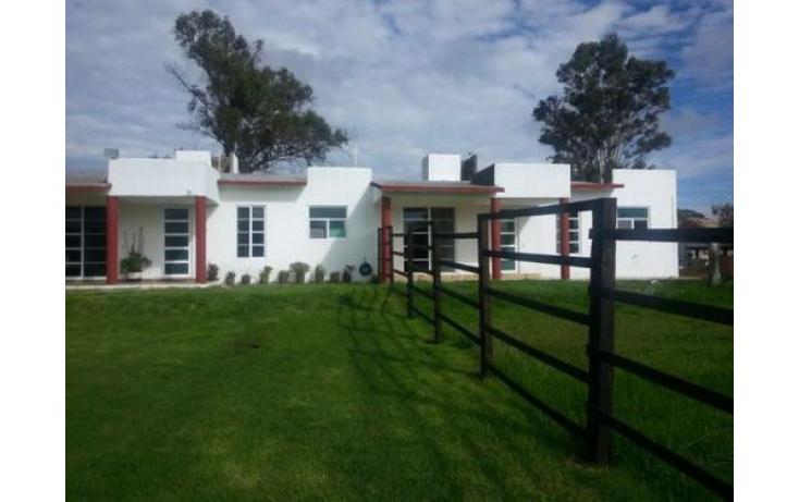 Foto de casa en venta en, jilotepec de molina enríquez, jilotepec, estado de méxico, 660037 no 08