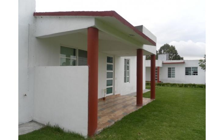 Foto de casa en venta en, jilotepec de molina enríquez, jilotepec, estado de méxico, 660037 no 09
