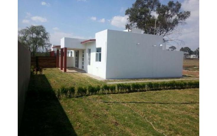 Foto de casa en venta en, jilotepec de molina enríquez, jilotepec, estado de méxico, 660037 no 10