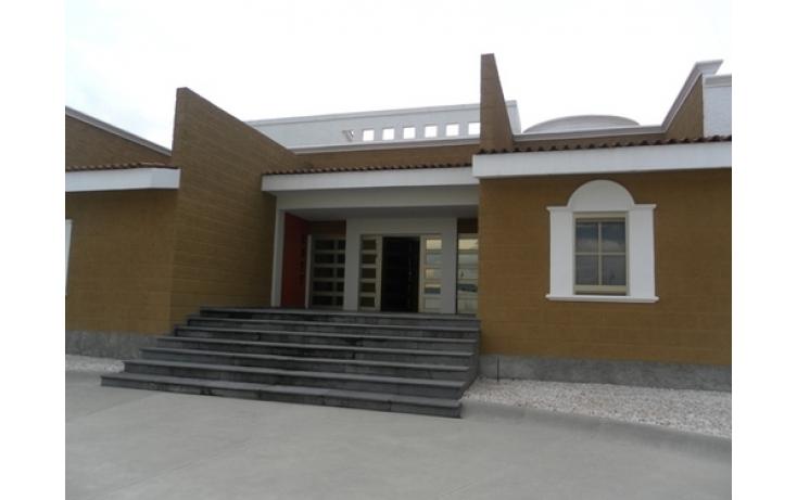 Foto de casa en venta en, jilotepec de molina enríquez, jilotepec, estado de méxico, 660041 no 01
