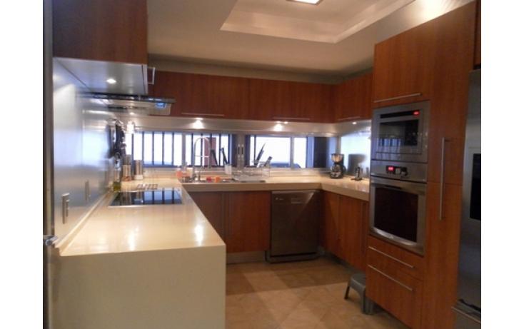 Foto de casa en venta en, jilotepec de molina enríquez, jilotepec, estado de méxico, 660041 no 04
