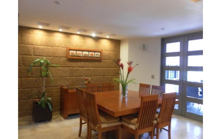 Foto de casa en venta en, jilotepec de molina enríquez, jilotepec, estado de méxico, 660041 no 05