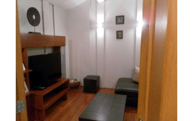 Foto de casa en venta en, jilotepec de molina enríquez, jilotepec, estado de méxico, 660041 no 08