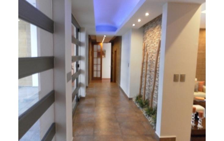 Foto de casa en venta en, jilotepec de molina enríquez, jilotepec, estado de méxico, 660041 no 09