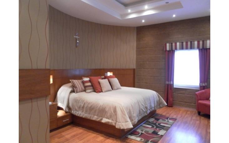 Foto de casa en venta en, jilotepec de molina enríquez, jilotepec, estado de méxico, 660041 no 10