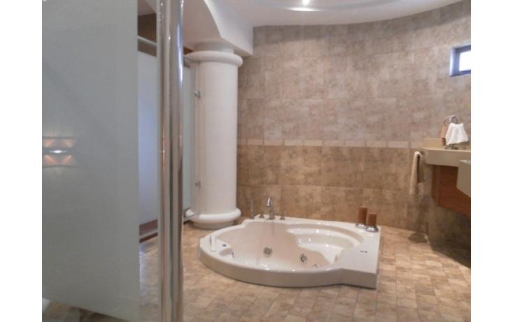 Foto de casa en venta en, jilotepec de molina enríquez, jilotepec, estado de méxico, 660041 no 11