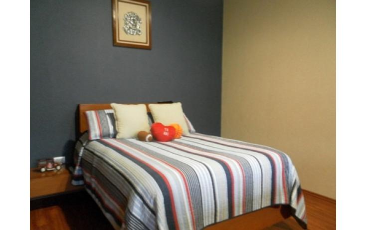 Foto de casa en venta en, jilotepec de molina enríquez, jilotepec, estado de méxico, 660041 no 13