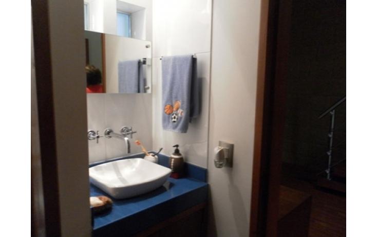 Foto de casa en venta en, jilotepec de molina enríquez, jilotepec, estado de méxico, 660041 no 14