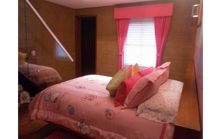 Foto de casa en venta en, jilotepec de molina enríquez, jilotepec, estado de méxico, 660041 no 15