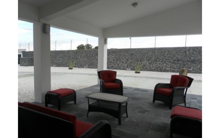 Foto de casa en venta en, jilotepec de molina enríquez, jilotepec, estado de méxico, 660041 no 17