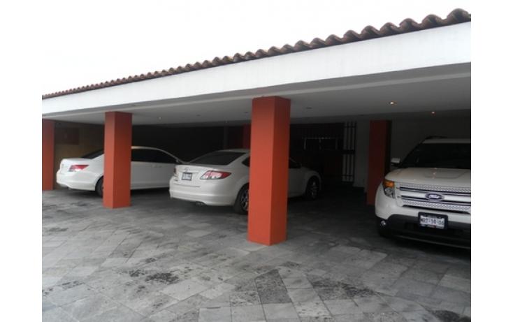 Foto de casa en venta en, jilotepec de molina enríquez, jilotepec, estado de méxico, 660041 no 19