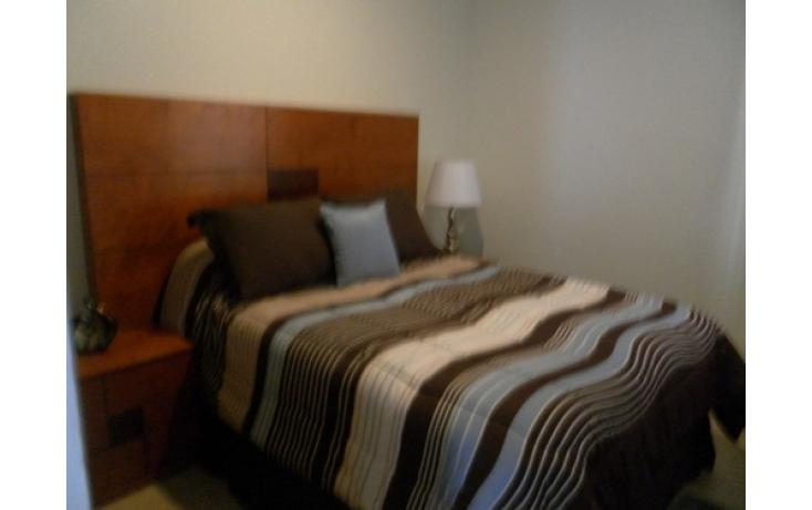 Foto de casa en venta en, jilotepec de molina enríquez, jilotepec, estado de méxico, 660041 no 20