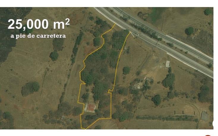 Foto de rancho en venta en  , jilotepec de molina enr?quez, jilotepec, m?xico, 1058569 No. 03