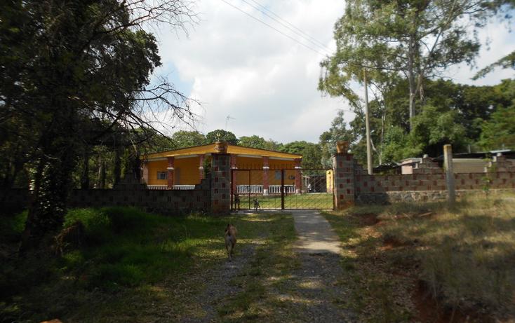 Foto de rancho en venta en  , jilotepec de molina enr?quez, jilotepec, m?xico, 1058569 No. 04
