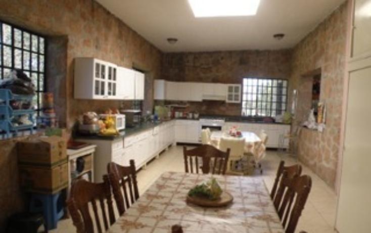 Foto de rancho en venta en  , jilotepec de molina enríquez, jilotepec, méxico, 2033960 No. 01