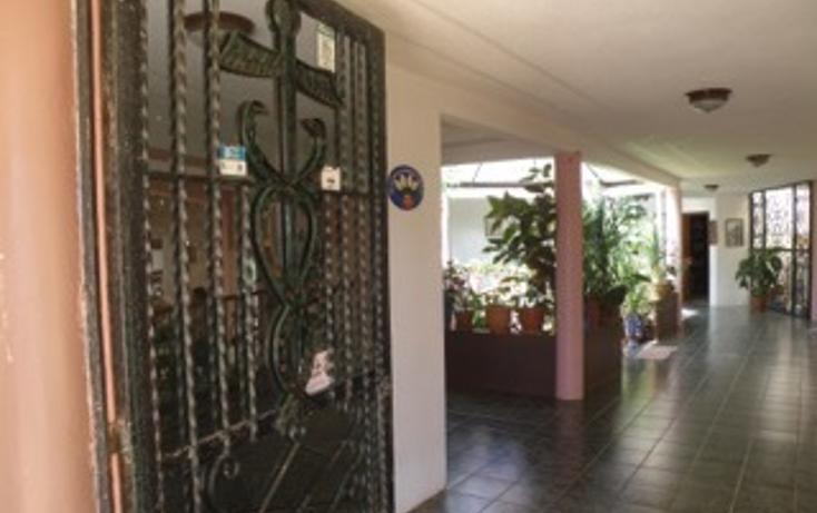 Foto de rancho en venta en  , jilotepec de molina enríquez, jilotepec, méxico, 2033960 No. 02