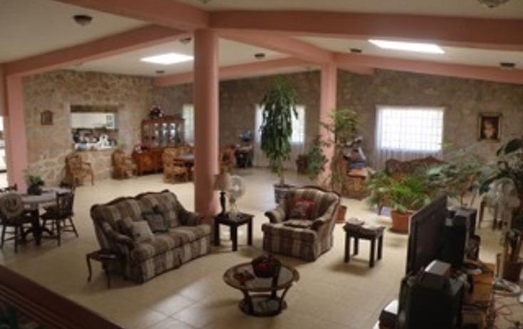 Foto de rancho en venta en  , jilotepec de molina enríquez, jilotepec, méxico, 2033960 No. 03