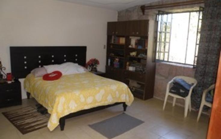 Foto de rancho en venta en  , jilotepec de molina enríquez, jilotepec, méxico, 2033960 No. 04