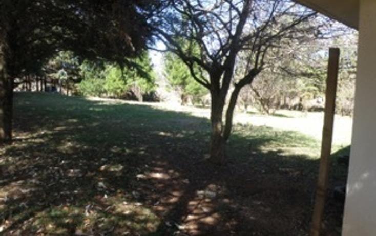 Foto de rancho en venta en  , jilotepec de molina enríquez, jilotepec, méxico, 2033960 No. 05